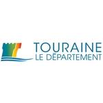 Conseil Généra d'Indre et Loire