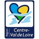 Conseil Régional du Centre Val de Loire