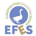 Les rencontres européennes de la gastronomie