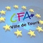 Le site de nos projets européens